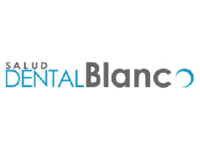 Clínica Dental Salud Blanco