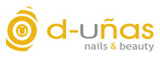 D-uñas Nails & beauty
