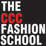 CCC Fashion school