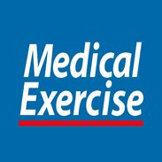 Medical Exercise