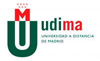 UDIMA Universidad a Distancia de Madrid